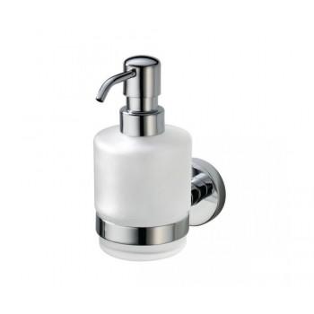 Дозатор под мыло KOSMOS 1124417