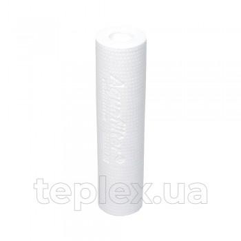 Картридж AquaFilter полипропилен, 50мк