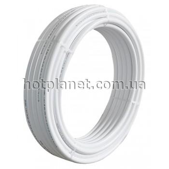 Труба металлопластиковая 16 Firat О2 (глянец)