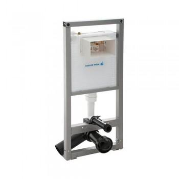 Инсталляционная система Koller Pool Alcora ST 12000 без кнопки
