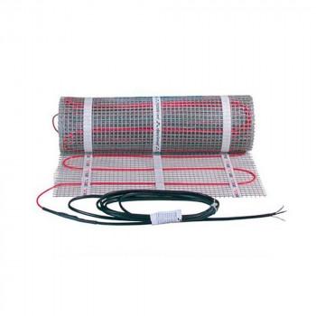 Нагревательный мат DEVI comfort 150T 412Вт 0,5х6м