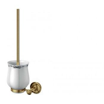 Туалетный ершик WELLE D50090HO