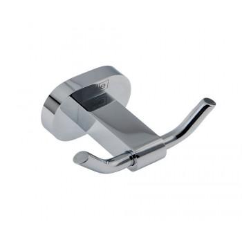 Крючок в ванную WELLE D52013