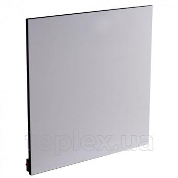 Панель керамическая ВЕСТА ЕСО 400 White