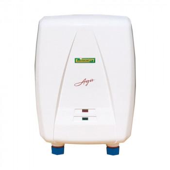 Проточный водонагреватель AGA 5,5 Г