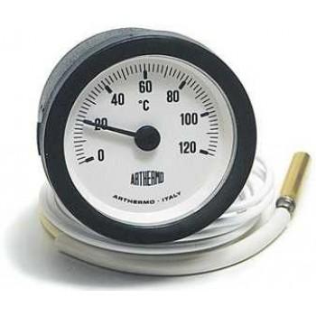Термометр капиллярный Arthermo CP 05