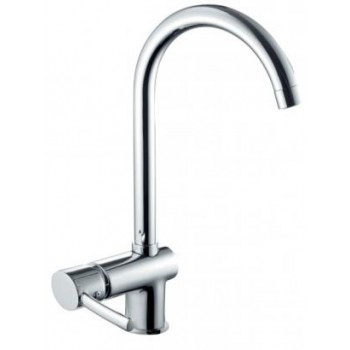 Смеситель для кухни Armatura DIAMENT 4103-915-00 oднорычажный