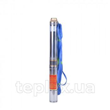 Насос OPTIMA 3.5SDm2/9 0.37 кВт 50м, кабель 15м, пульт