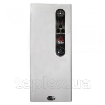 Котел электрический  TENKO стандарт 7,5кВт 220V