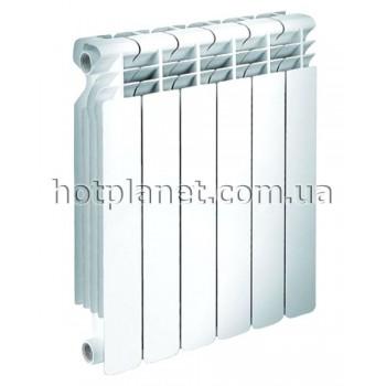 Биметаллический радиатор MIRADO 350