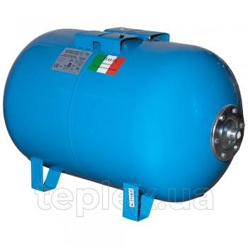 Бак WATERSYSTEM WAO 80, Италия