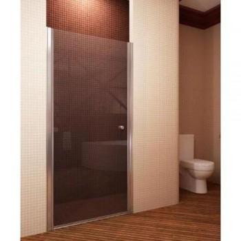 Душевые двери COLLER POOL 1200-1900 Chrome Grepe