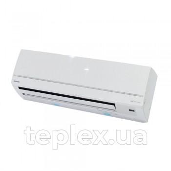 Внутренний блок кондиционера Toshiba RAS-07EKV-EE