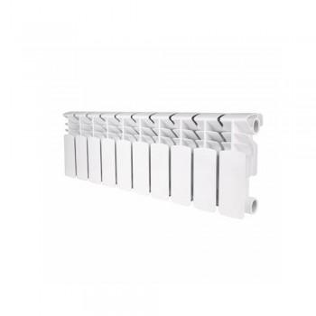 Биметаллический радиатор Wisser Granit 200\96