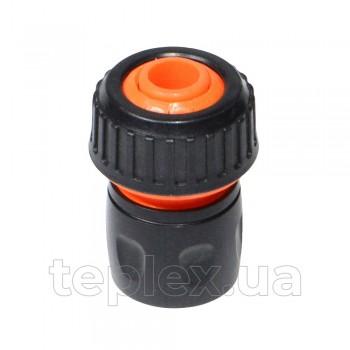 Коннектор к шлангу 3/4 Aquapulse АР 1004