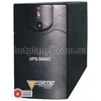UPS Forte TVR-1000VA, 1000ВА