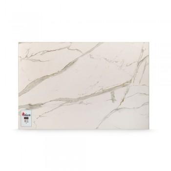 Панель керамическая ВЕСТА PRO 700 White