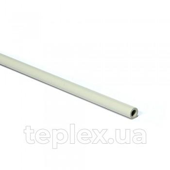 Труба Berkeplastik 20 мм PN20
