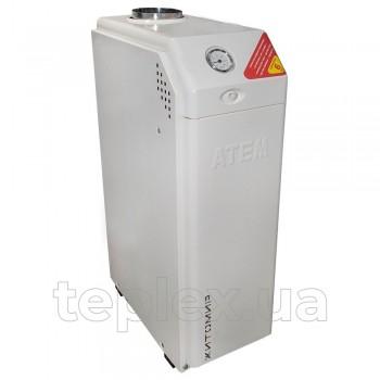 Котел газовый Житомир-3 КС-ГВ-015 СН (верхний дымоход)