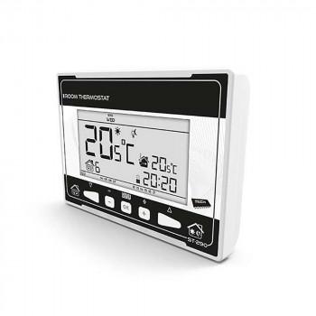 Контроллер TECH ST -292V3 (недельный проводной)