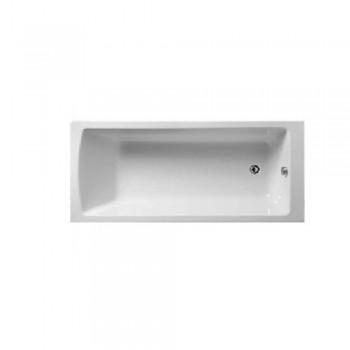 Ванна акриловая KOLLER POOL NEON NEW 170*75