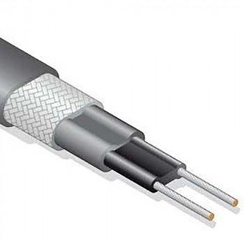 Нагревательный кабель саморег. SRF 30-2CR 30Вт/м