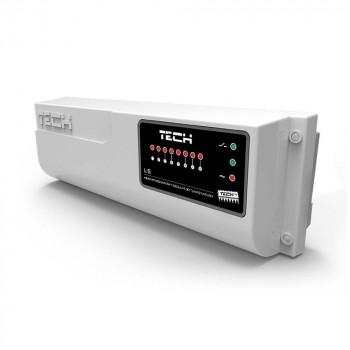 Контроллер планка TECH ST-L-5