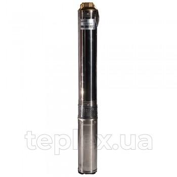Глубинный насос EUROAQUA БЦПЄ 2-80-1.1 kw