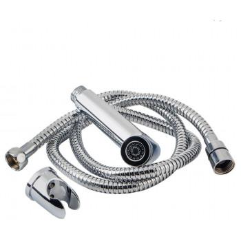 Гигиенический душ WELLE B51021