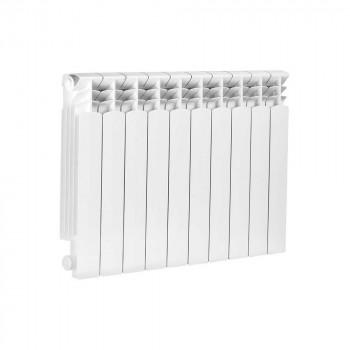 Биметаллический радиатор ITALCLIMA 350\\80