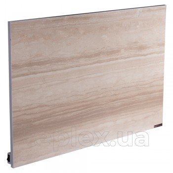Панель керамическая ВЕСТА ECO 550 Beige