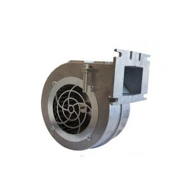 Вентилятор NowoSOLAR NWS-100 NEW (40кВт)