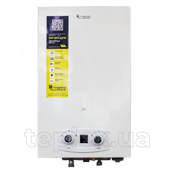 Колонка Thermo Alliance JSD20-10QB EURO