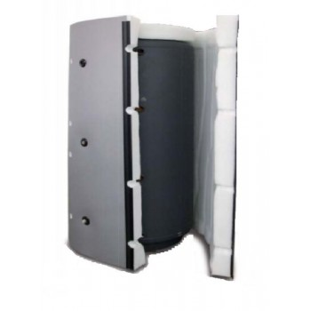 Изоляция Neodul LB PP (80 мм для Drazice NAD 750v3
