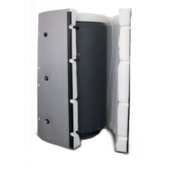 Изоляция Neodul LB PP (80 мм для Drazice NADO 1000/45 v6