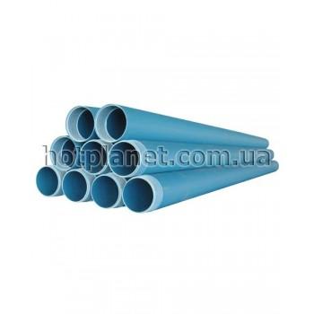 Труба 125-5000 Інстпласт (скважины)