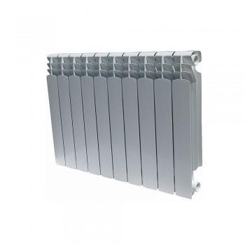 Биметаллический радиатор KRAFT 500\80
