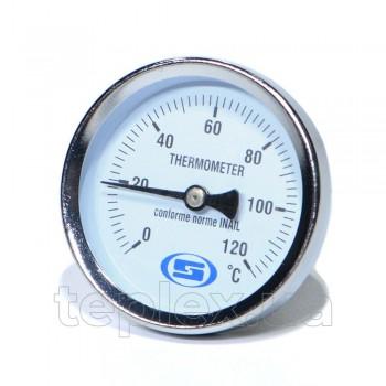Термометр Gross
