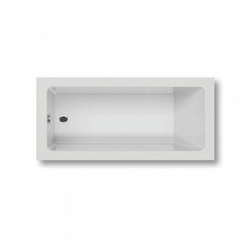 Ванна акриловая KOLLER POOL NEON NEW 160*70