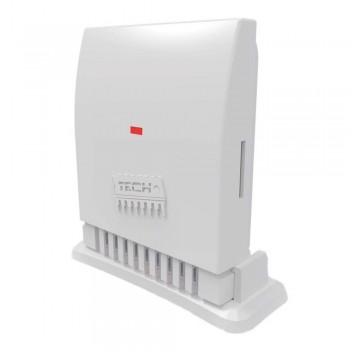 Датчик наружн температуры TECH ST-291r
