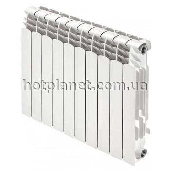 Радиатор алюминиевый PERFEXIM LTD 500\100