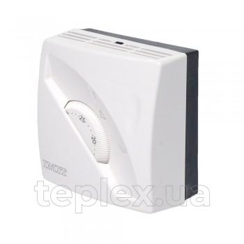 IMIT комнатный термостат