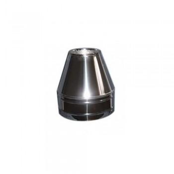 Конус 0.8 мм ф220/ 280 (304)