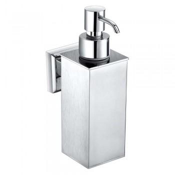 Дозатор для жидкого мыла подвесной KB 9932