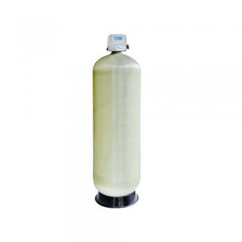 Угольный фильтр F67C1-2162C Реагент Carbon C207C 75 л