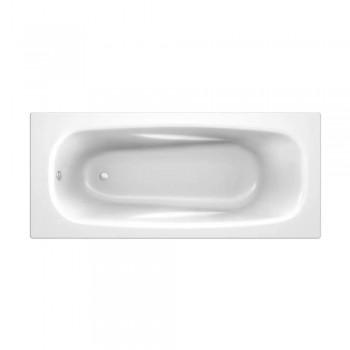 Ванна стальная эмалированная KOLLER POOL DELINE 150*75*2.5 мм