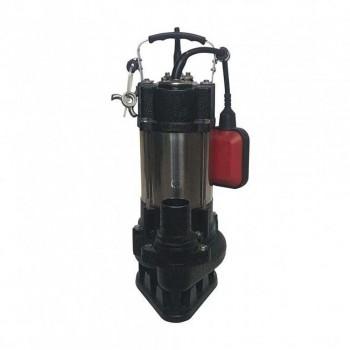 Фекальный насос OPTIMA V750 DF 0,75 кВт