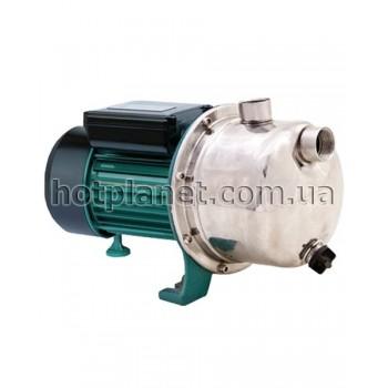 Мотор APC JY-1000 (1.1 кВт, нерж.)