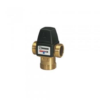 ESBE VTA322 DN25 35-60°C смесительный клапан для ГВС