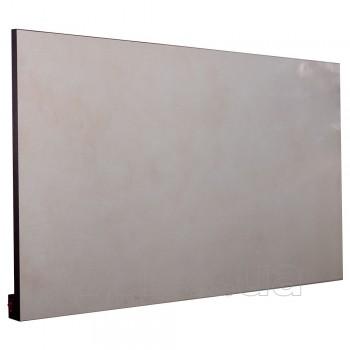 Панель керамическая ВЕСТА ЕСО 750 White